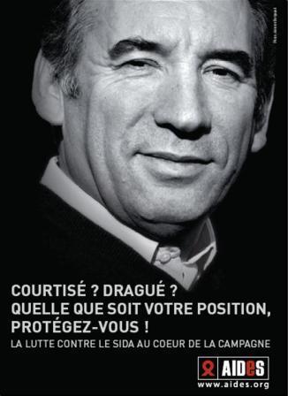 bayrou-campagne-AIDES