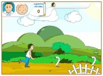 www.nicopatch.com