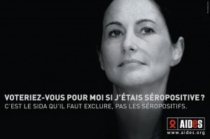 royal-campagne-AIDES
