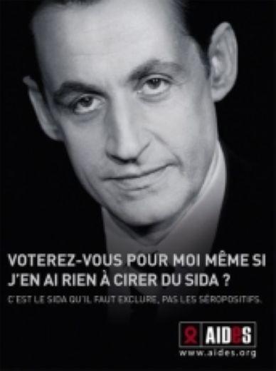 Sarkozy-campagne-AIDES