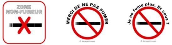 tabac-affichettes